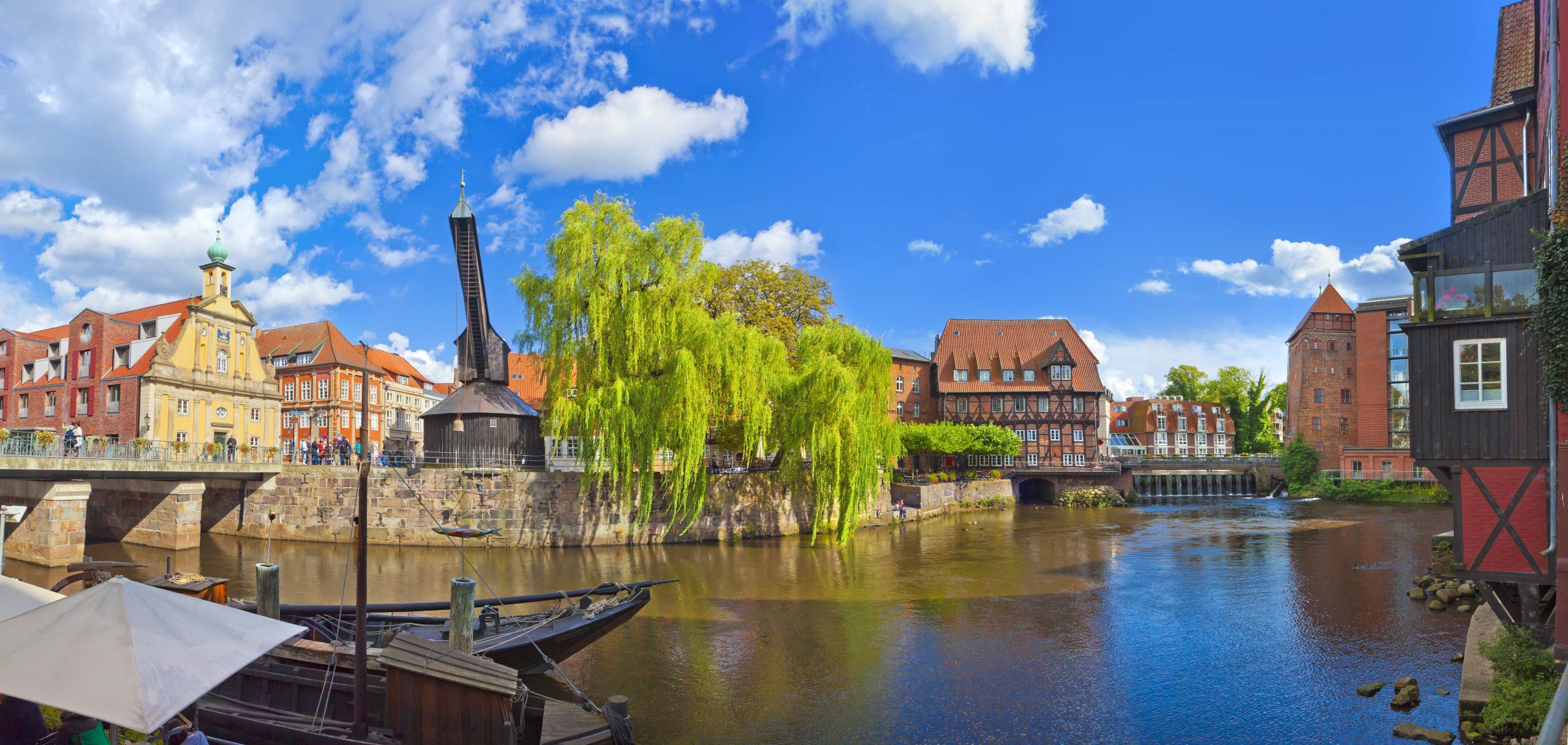 """alt= """"Einzugsgebiet Lüneburg"""""""