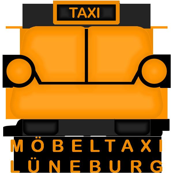 Möbel Taxi Lüneburg
