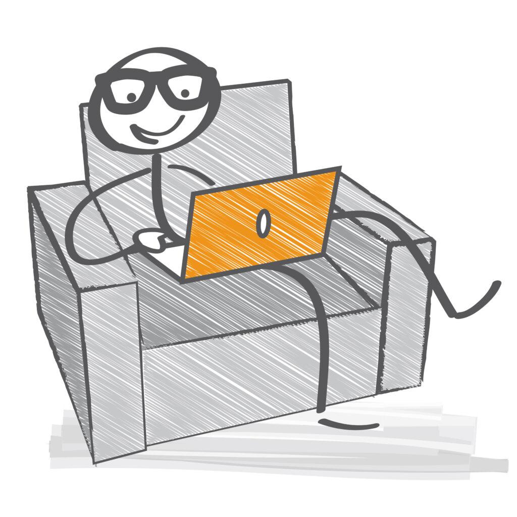 """alt= """"Online Kundenservice"""""""