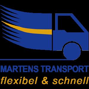 martens-transport_logo