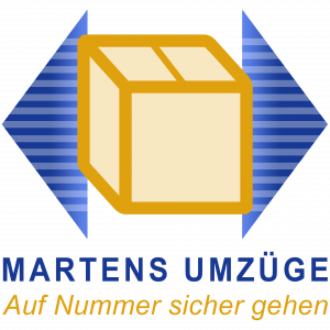 martens-umzuege_logo